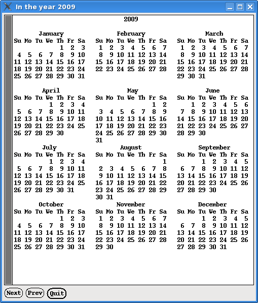 ... png 18kb 2005 calendar source http calendariu com tag calendar 2005